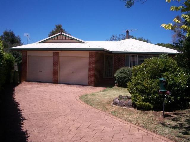 3 Daisy Court, QLD 4350