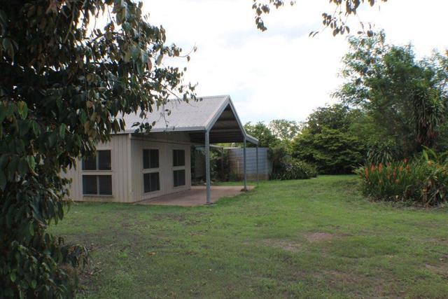290a Darwin River Road, NT 0841