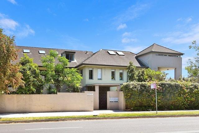 7/1A Centennial Ave, NSW 2066