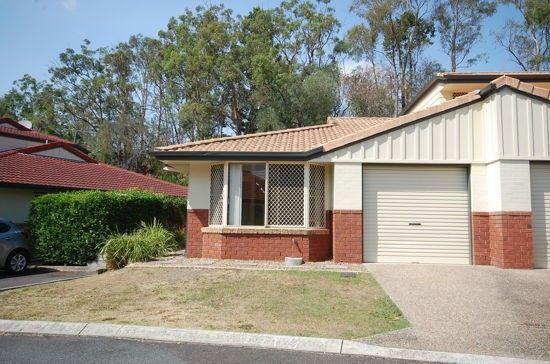 U19/1230 Creek Road, QLD 4152