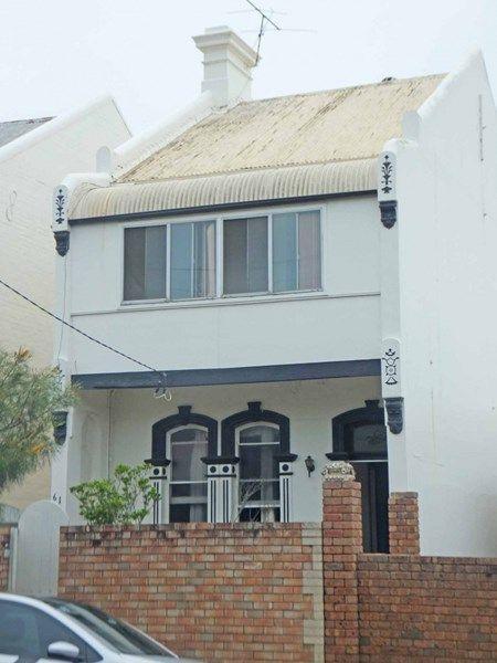 61 Lawson Street, NSW 2303