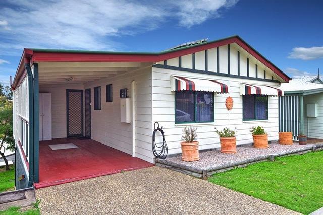 Villa 62/72 Mark Road, QLD 4551