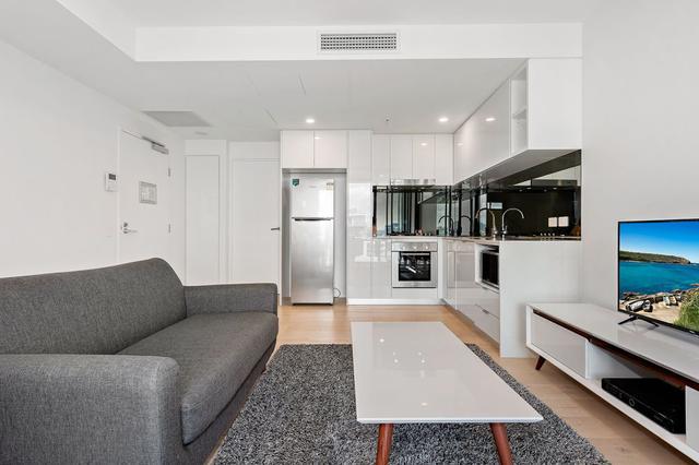 11106/22-28 Merivale Street, QLD 4101