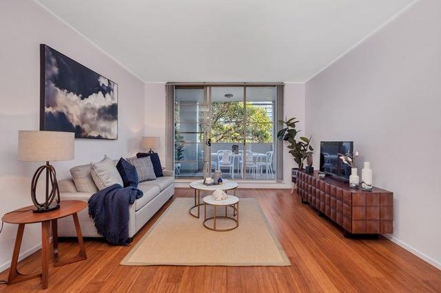 45/228 Moore Park Road, NSW 2021