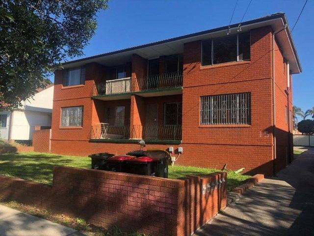 4/15 Wrights Avenue, NSW 2141