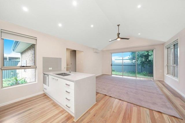 1/18 Downshire Parade, NSW 2162