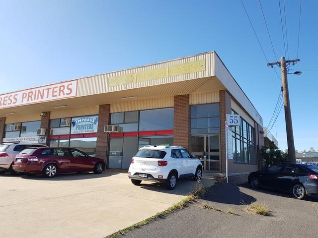 1/53-55 Townsville Street, ACT 2609