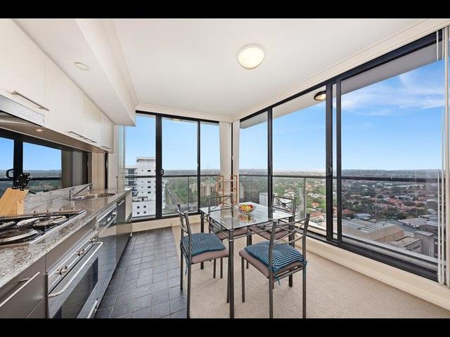 1705/3 Herbert Street, NSW 2065