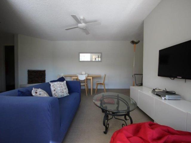 2/34 Mitre Street, QLD 4067