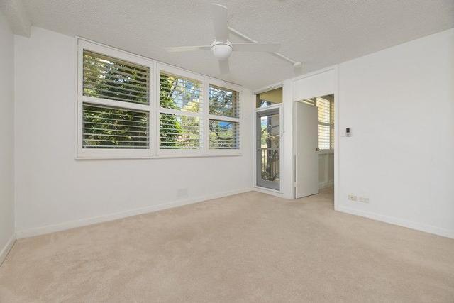 515/22 Doris Street, NSW 2060