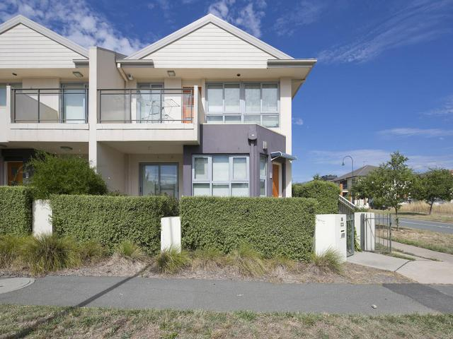 37 Gungahlin Place, ACT 2912