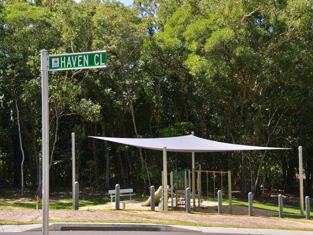 Lot 37 Sanctuary Close, QLD 4879