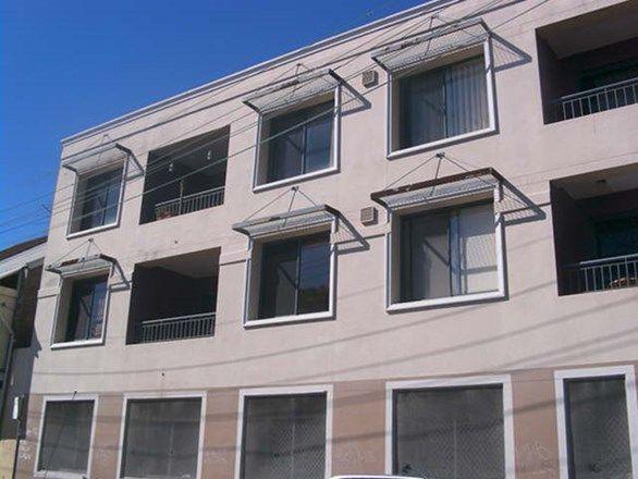9/252 Abercrombie Street, NSW 2008