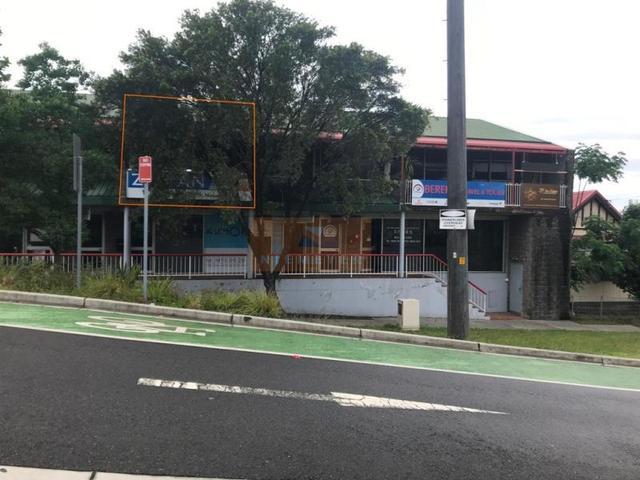 1 Station Road, NSW 2144