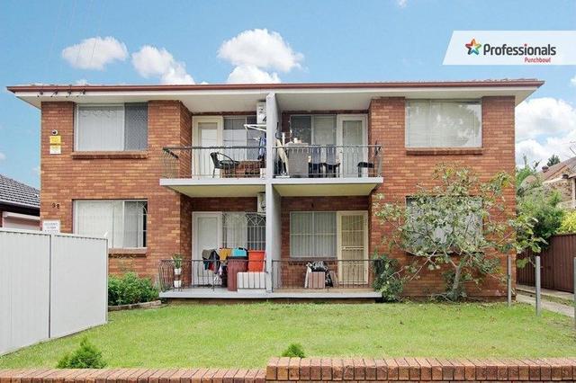 12/98 Victoria Road, NSW 2196
