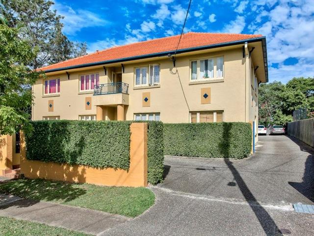 27 Gray Road, QLD 4101