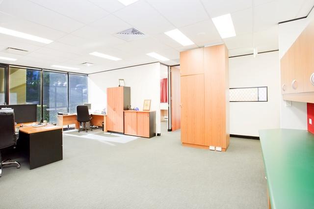 4/7 Narabang Way, NSW 2085