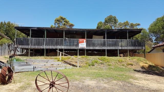 36 Lockyer Road, WA 6564