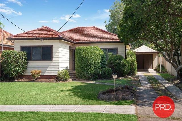 37 Orient Road, NSW 2211