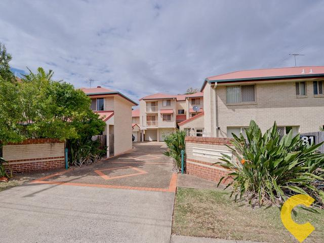 7/81 Grosvenor St, QLD 4170