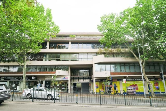 Level 3/156 Military Road, NSW 2089