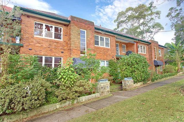 4/11 Neringah Avenue, NSW 2076