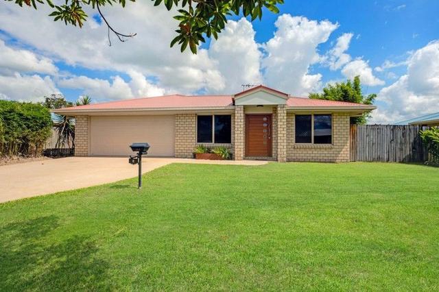 6 Archbold Court, QLD 4753