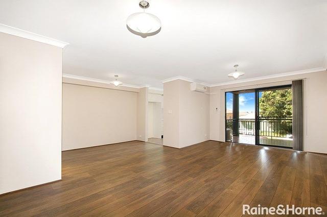 4/25 Stanley Street, NSW 2200