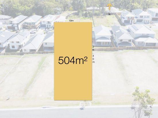 Lot 9 School Road, QLD 4123