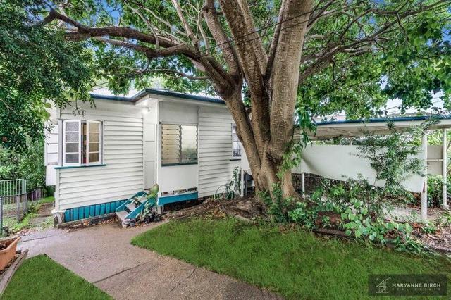 30 Kuranda Street, QLD 4171