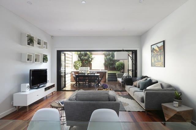 208 Wilson Street, NSW 2042