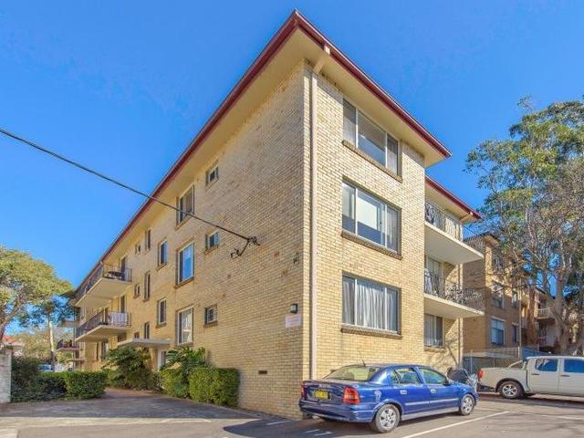 Level 3, 7/14 Avona  Avenue, NSW 2037