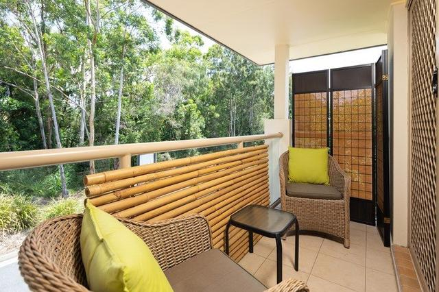 8/40 Hargreaves Road, QLD 4179