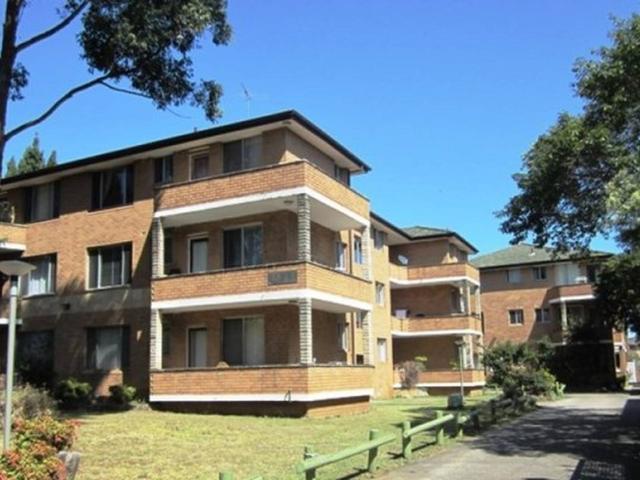 17/40 Wigram Street, NSW 2150