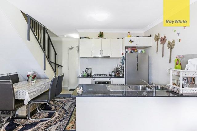 15/215-217 Woodville Road, NSW 2160