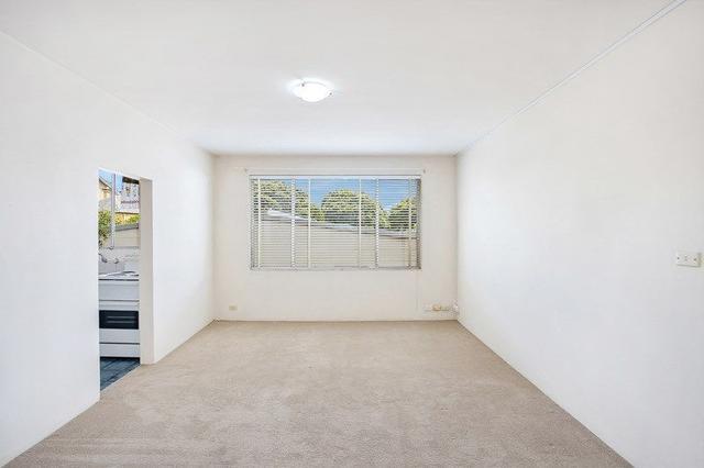 2/42 Kensington Road, NSW 2130