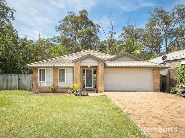 33 Hinterland Crescent, QLD 4115