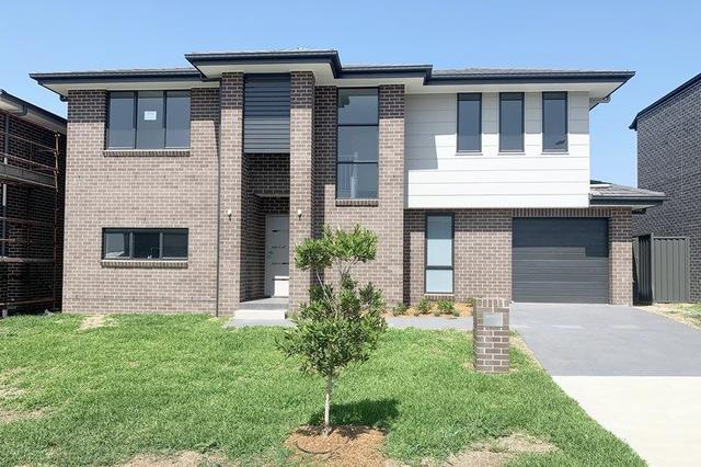 40 Sheila St, NSW 2765