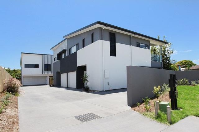 1/107 King  Street, QLD 4556
