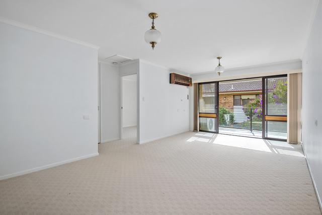 38/2 Kitchener Road, NSW 2126
