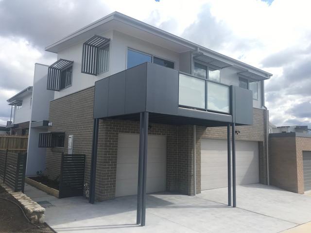 163 Gorman Drive, NSW 2620