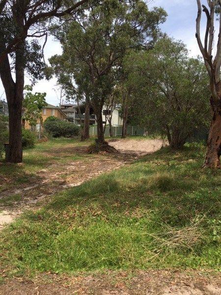 75 Francis Avenue, NSW 2319