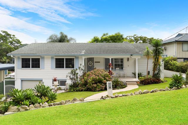 7 Barree Avenue, NSW 2250