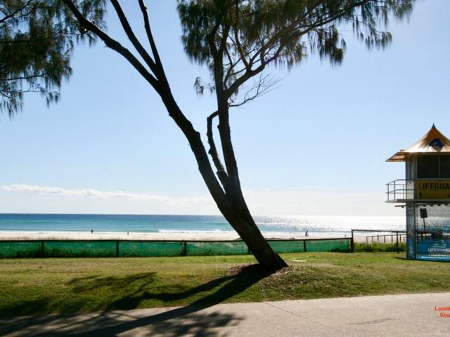 1/44 Coolangatta Road, QLD 4225