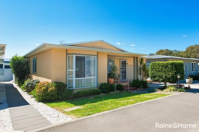 16/1a Gordon Close, NSW 2316