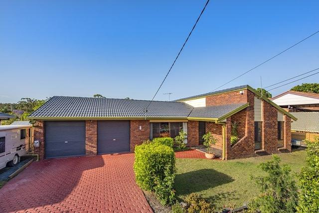 8 Cotswold Court, QLD 4123