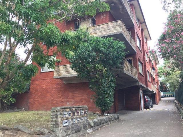 3/80 Station Road, NSW 2144
