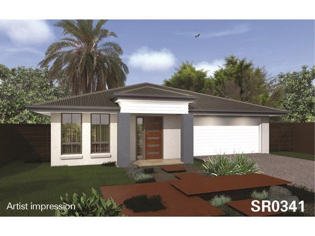 16 Cassia Avenue, QLD 4507
