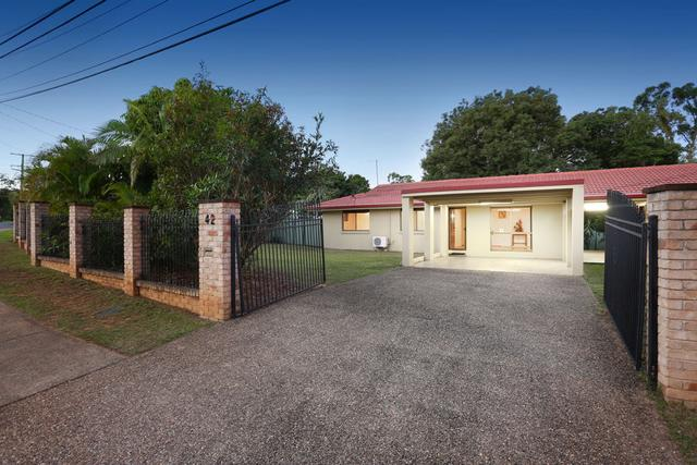 42 Gladewood Drive, QLD 4127
