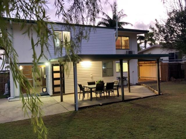 12 Christensen Street, QLD 4750